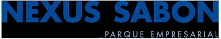 NEXUS SABON logo